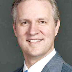 Mike Malone Stepping Down As Northwest Arkansas Council CEO