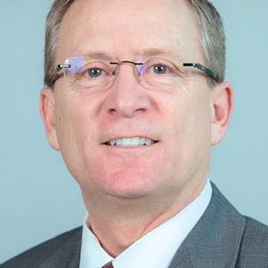 University of Kansas Hires Jeff Long as Athletic Director