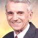 Arkansas Commercial Real Estate Pioneer Dickson Flake Dies at 81