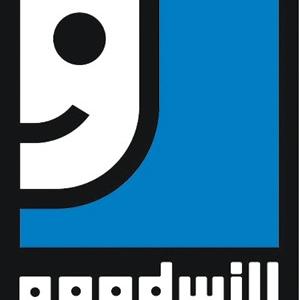 Kudos: Goodwill Gains Rehab Accreditation, UAMS Names Oral Health Clinic After Delta Dental