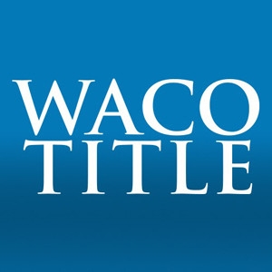 Waco Title Announces Move to New Office
