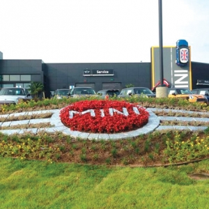 First Mini Dealership in State Uses Enhanced IT Solutions