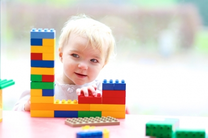How to Pick a New Child Care Provider