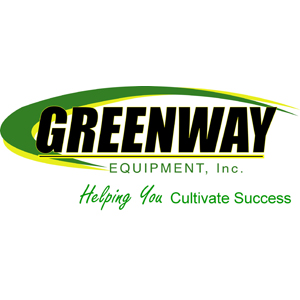 Greenway Equipment Buys 3 John Deere Dealerships