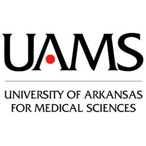 UAMS Scientist Gets $1.8M NIH Grant