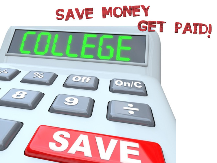 101 Things You Need To Know About Getting Financial Aid