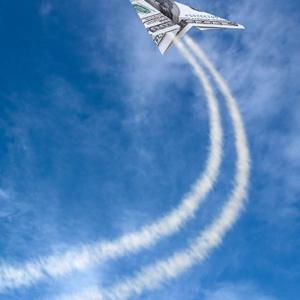Arkansas Executive Use of Company Jets Rises in 2013