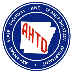 Arkansas Highway Commission Approves Bid for Interchanges