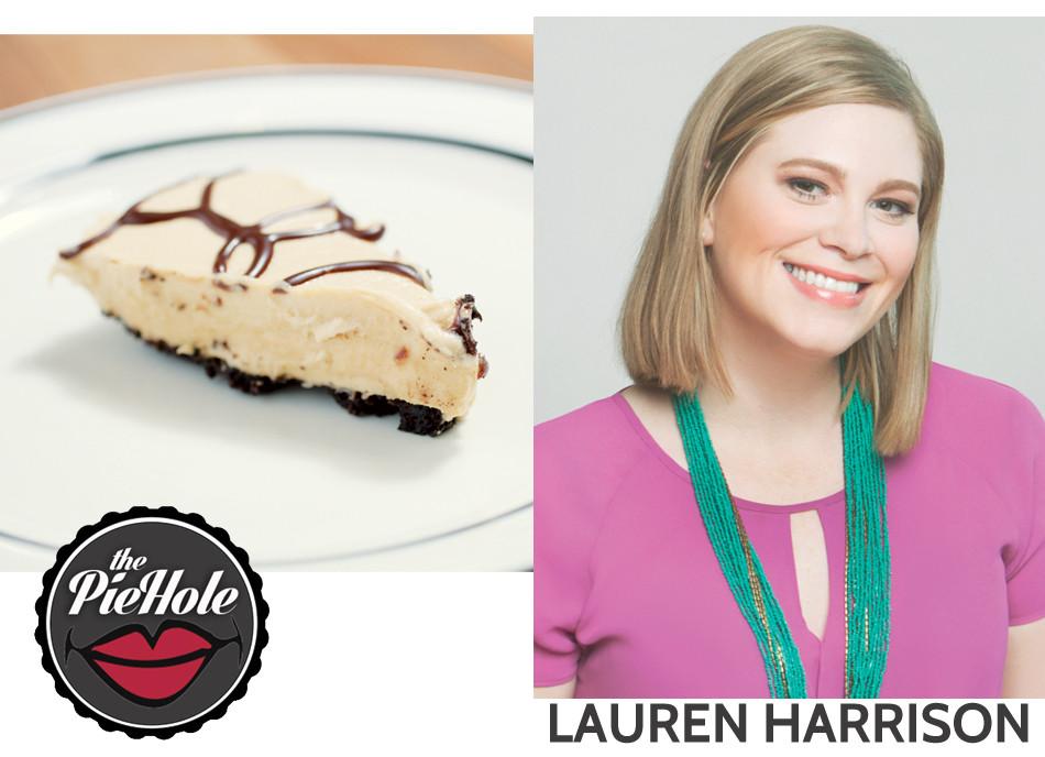 Stupendous In Little Rocks Highly Competitive Dessert Market These 9 Ladies Funny Birthday Cards Online Benoljebrpdamsfinfo