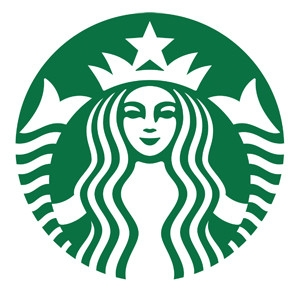 Fayetteville Site Draws Starbucks (NWA Real Deals)