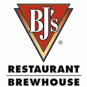 BJ's Restaurant & Brewhouse Coming to McCain Mall