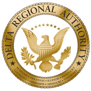 Delta Regional Authority Invests $2.2M in Arkansas Projects