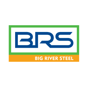 Big River Tabs David Stickler as New CEO