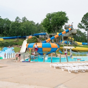 New Rides Coming to Wild River Country in 2015