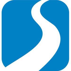 Southern Bancorp Plans To Raise $20M