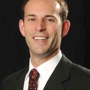 UA Little Rock AD, Vice Chancellor Chasse Conque Resigns
