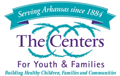 Take Note: Q&A with Melissa Bandy, Auction Chair of the Centers for Youth and Families' EVOLVE Fundraiser