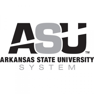 Governor Signs Bill Adding Henderson State to ASU System