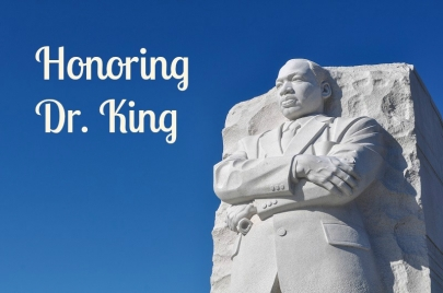 3 Ways to Make an Impact this MLK Day