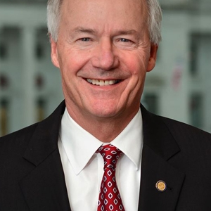 Hutchinson Looking at Planned Parenthood Defunding