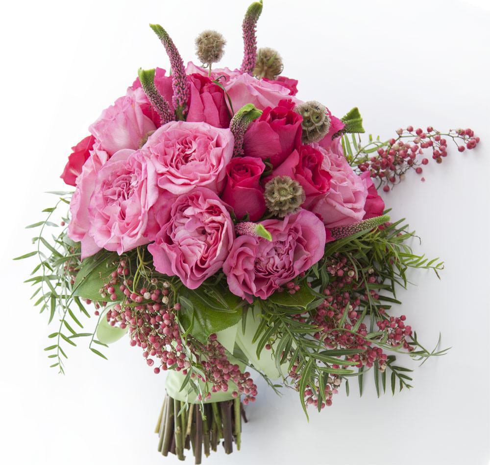 Your guide to wedding flowers by season share it tweet it pin it jason masters shirleys flowers izmirmasajfo