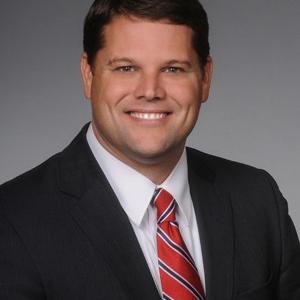 Arkansas Senate OKs Bill to Bar Anti-discrimination Laws