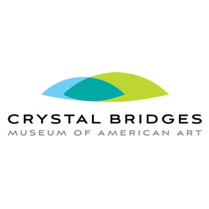 Architecture Events Scheduled at Crystal Bridges in February