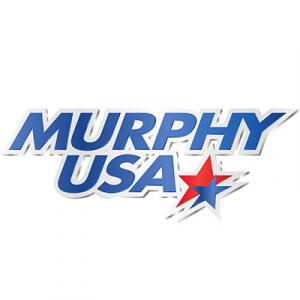 Murphy USA Adds 2 to Board
