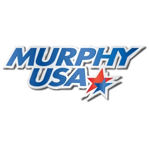 Murphy USA Reports Q4 Results, $286M Profit for All of 2020