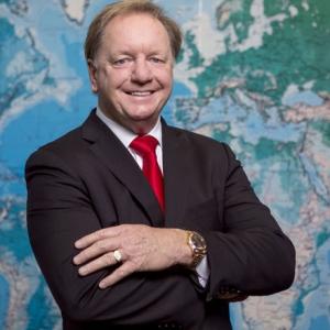 Cameron Smith & Associates Launches Commercial Construction Division