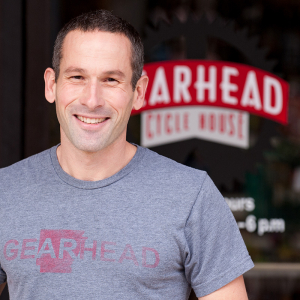 Gearhead Outfitters Buys Rock/Creek Outfitters, Uncle Dan's Outdoor Store