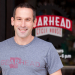 Success Stories: Ted Herget of Gearhead Outfitters