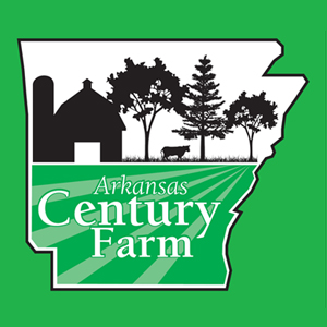 Arkansas Department of Agriculture Extends Century Farm Honor to Longtime Farm Families