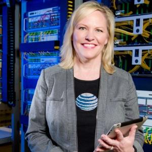 AT&T, Verizon Boost Signals To Fit Demand