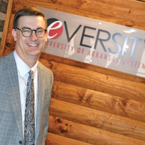UA System's eVersity Goes to Workplaces