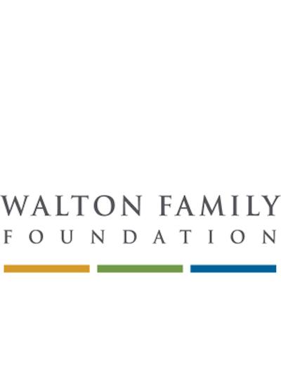 Walton Foundation Announces $500K Grant Program for Students