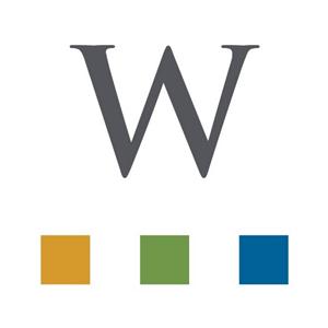 Walton Family Foundation Hires Matthew Carr