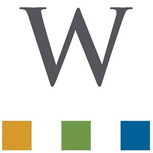 Walton Report Explores Cultural Offerings in Northwest Arkansas
