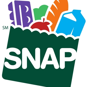 Walmart, Amazon Begin SNAP Online Pilot Program