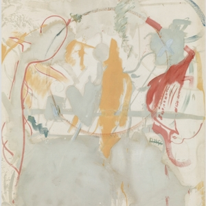 Recent Crystal Bridges Acquisitions Believed to Total $64 Million
