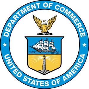 U.S. Slightly Upgrades GDP Estimate for Last Quarter to 6.6%
