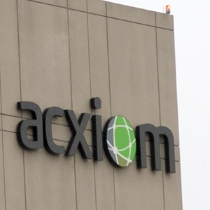 Acxiom Corp. Trims Workers As It Combines Segments