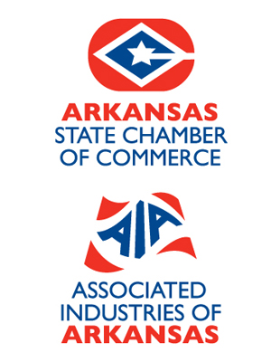 Abernathy: Workforce Improvement the Key to Growing Business in Arkansas