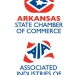 Abernathy: Workforce Improvement the Key to Growing Business in Arkansas