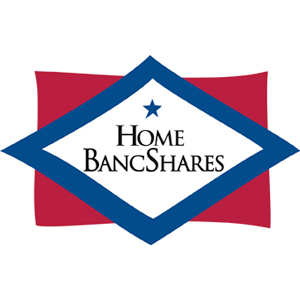 Home Bancshares Reports 1Q Earnings of $71.4M