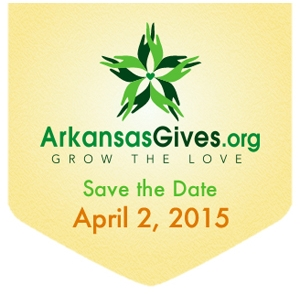 ArkansasGives Nets $6.1M for Nonprofits