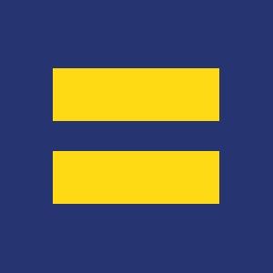 Arkansas Businesses Ranked for LGBT Treatment