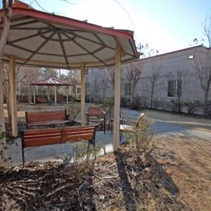 Bridgeway Hospital Sells for $17.3 Million (Real Deals)