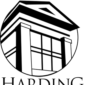 Permanent Layoffs Coming, Harding Confirms