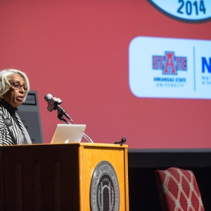 COCA Endorses NYIT Osteopathic School at Arkansas State